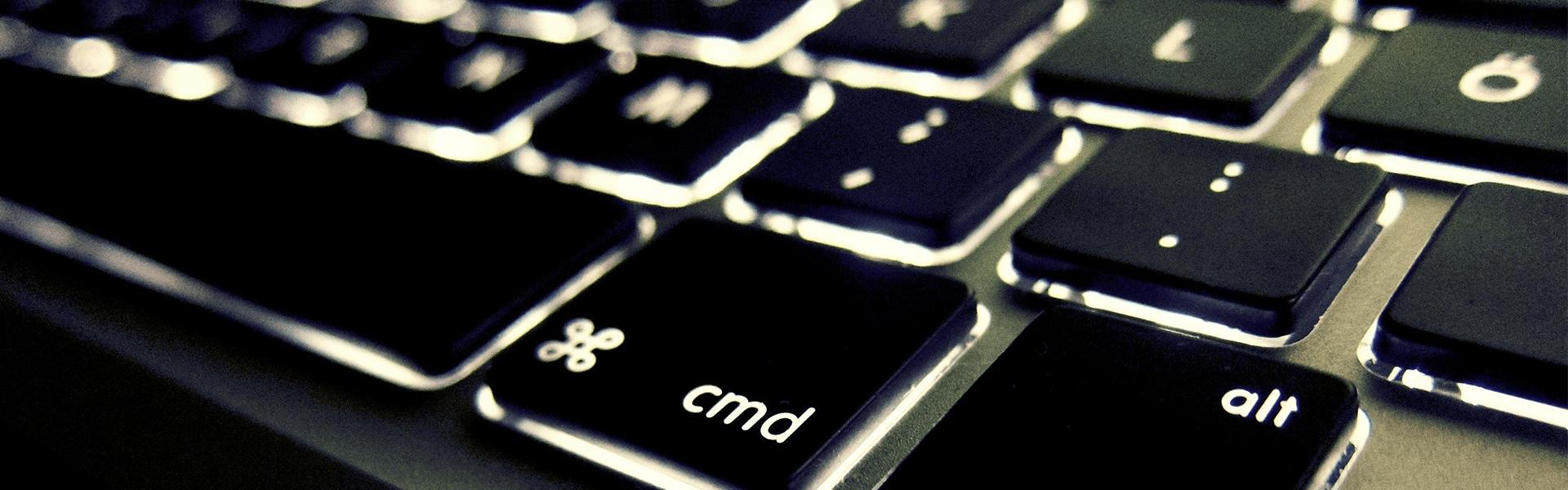 NETPiksel.com