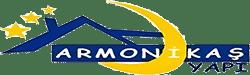 armonikasyapilogo